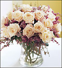 FTD Monticello Rose Bouquet