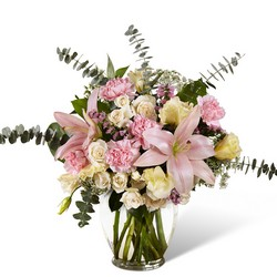 The FTD Classic Beauty Bouquet from Monrovia Floral in Monrovia, CA