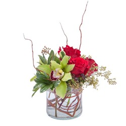 Simply Love from Monrovia Floral in Monrovia, CA